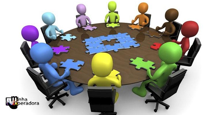 Anatel dá sinal verde para Novo Conselho da Oi