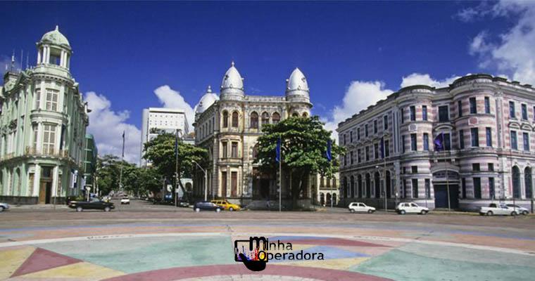 Governo de Pernambuco irá licitar serviços de telecomunicações