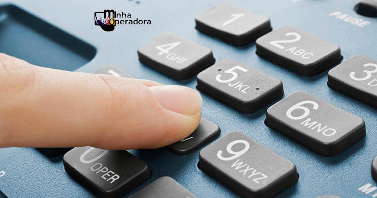 Metas para Universalização da telefonia fixa foram aprovadas