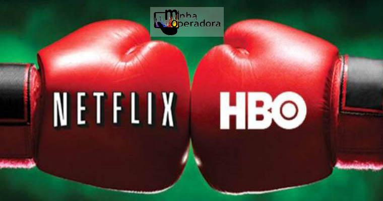 Netflix e HBO empatam em número de troféus no Emmy 2018