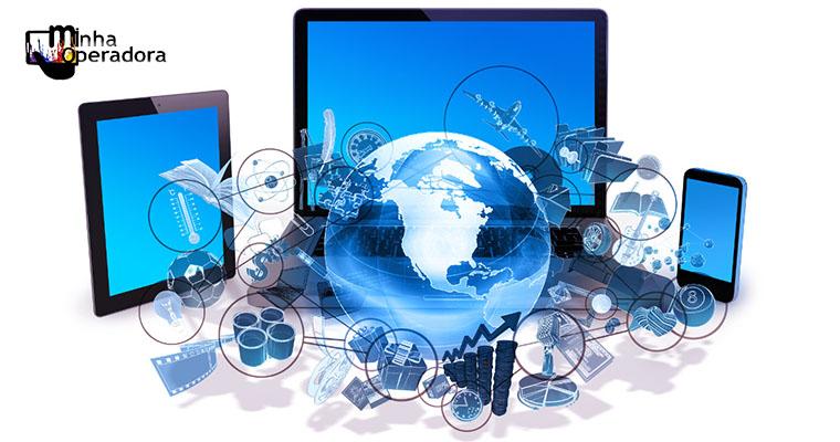 Oi reforça cobertura 4G para seus clientes na Semana Farroupilha
