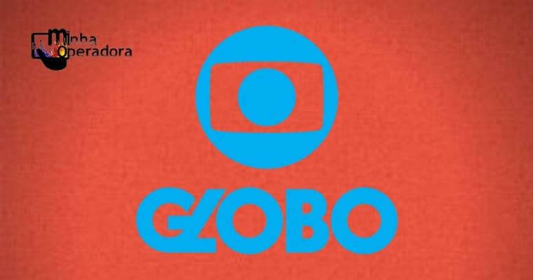 Afiliadas da Globo entram na grade de programação da SKY