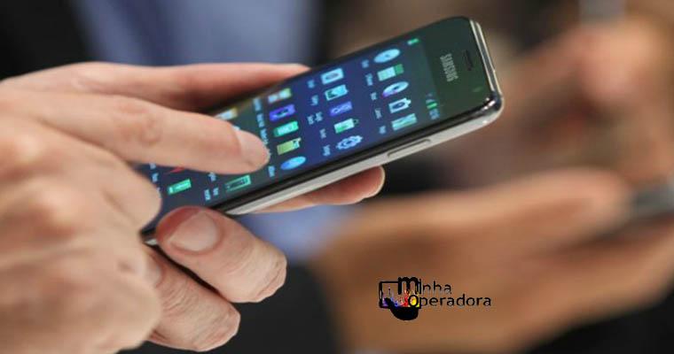 Telefonia no Brasil está entre as mais baratas do mundo