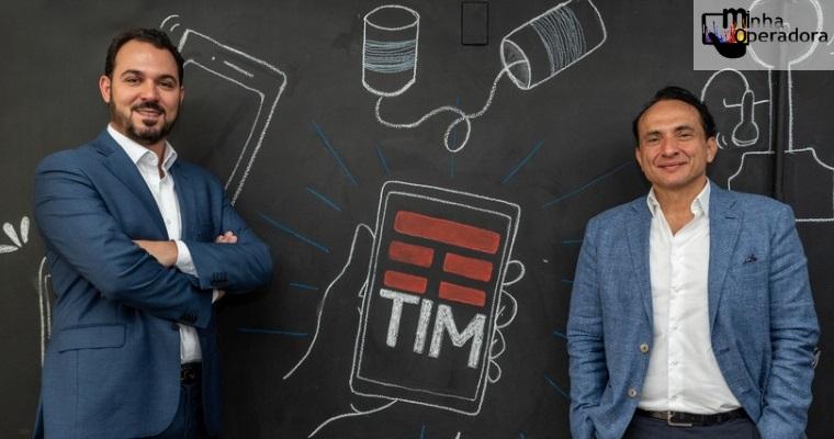 VoLTE: TIM leva chamadas por 4G a Belo Horizonte