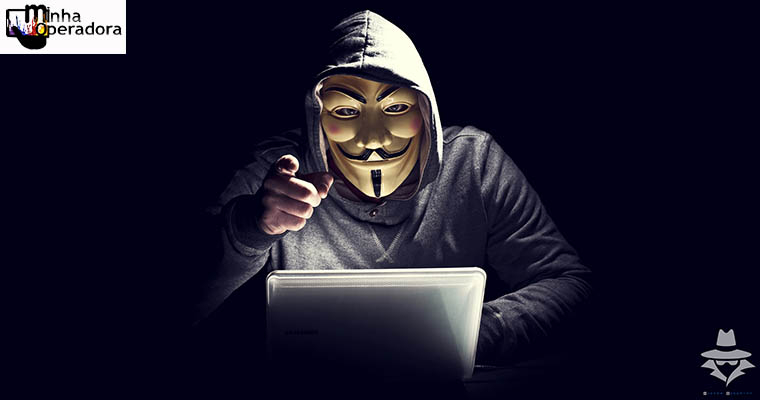 Grupo 'Mulheres Unidas Contra Bolsonaro' foi hackeado por celular
