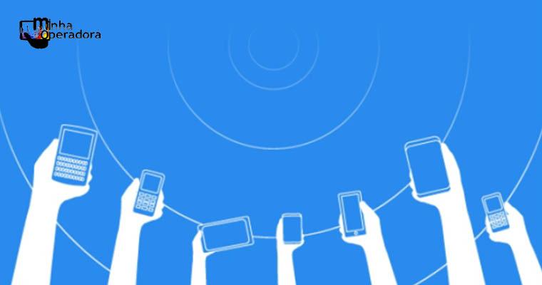 Yahsat quer levar banda larga para 30 mil localidades
