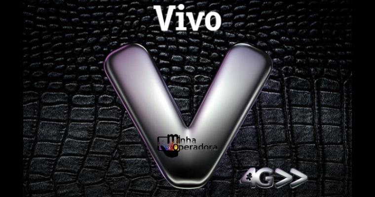 Vivo V: plano da Vivo agora oferece 500GB de internet mensais