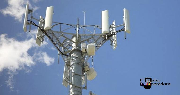 1.200 pedidos aguardam aprovação da Lei de Antenas em SP