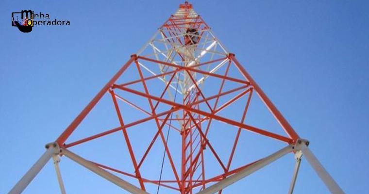 5G irá contribuir para que municípios adotem a Lei das Antenas