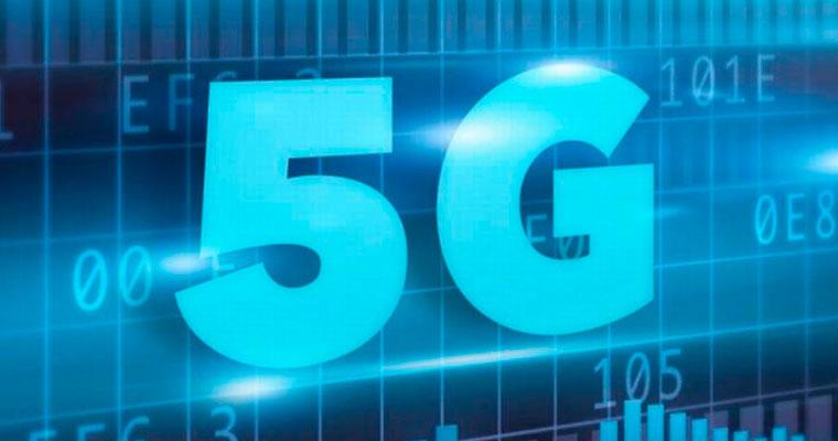 5G irá gerar US$ 1,3 trilhão até 2028 para o entretenimento