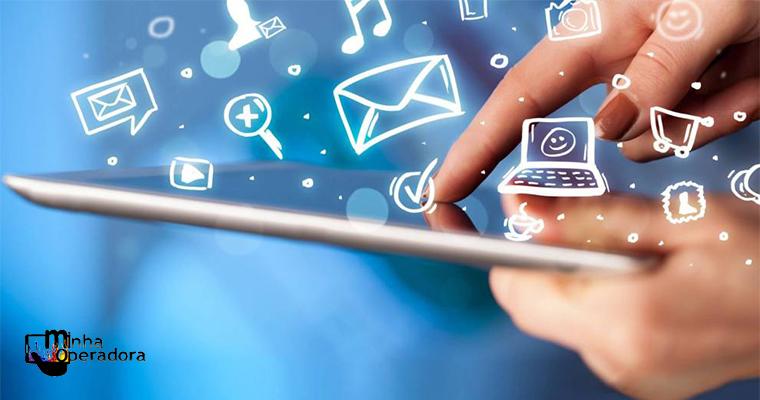 Anatel quer facilitar a expansão da banda larga no Brasil