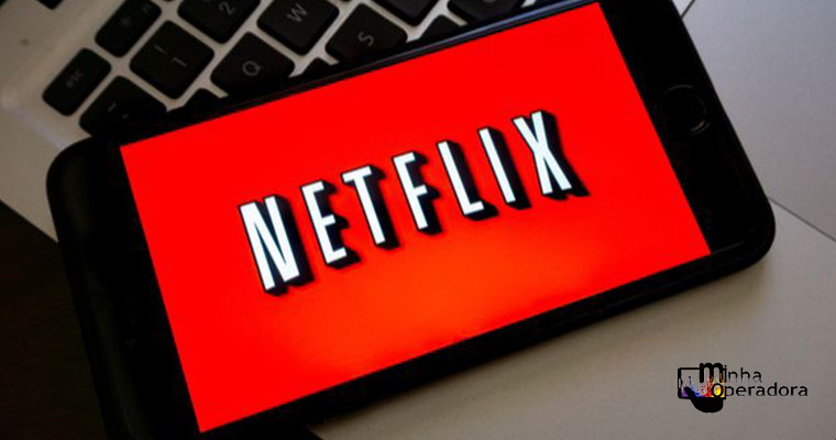 Claro Video irá incluir acesso à Netflix