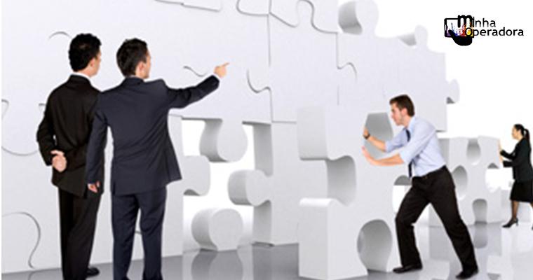 Embratel está autorizada a manter contratos de terceirização