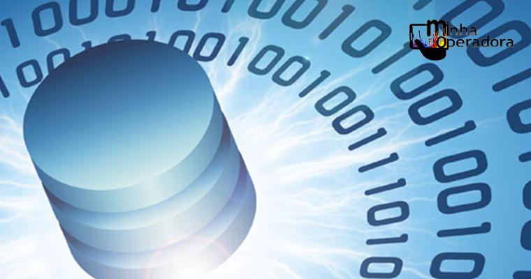 Ericsson irá centralizar banco de dados de usuários da TIM