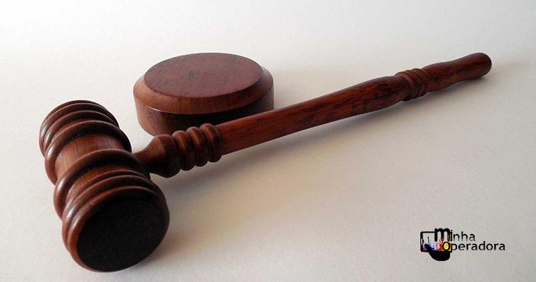 Justiça de Portugal volta atrás e aprova plano de recuperação da Oi