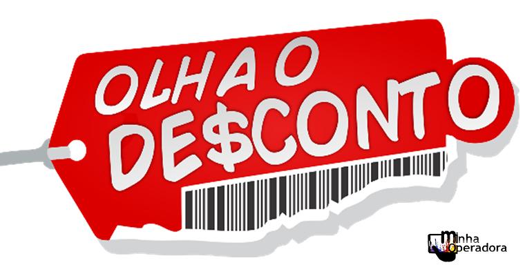 Mercado Pago dá 50% de desconto em recargas de quatro operadoras
