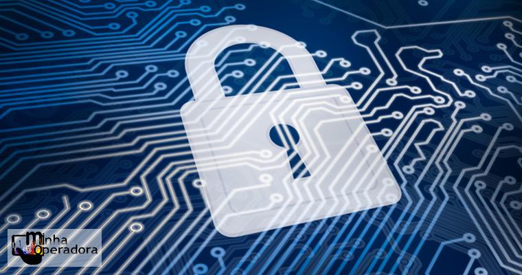 Operadoras podem bloquear dados de internet dos clientes?