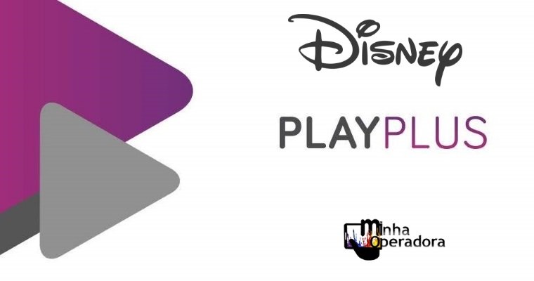 Record fecha parceria com a Disney e inclui canais no PlayPlus