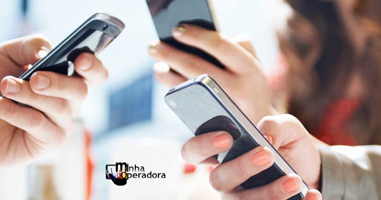 Porto Seguro irá encerrar atividade em telefonia móvel