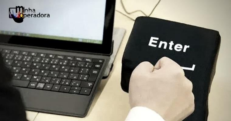 Clientes do móvel abrem 118 mil queixas contra operadoras em agosto