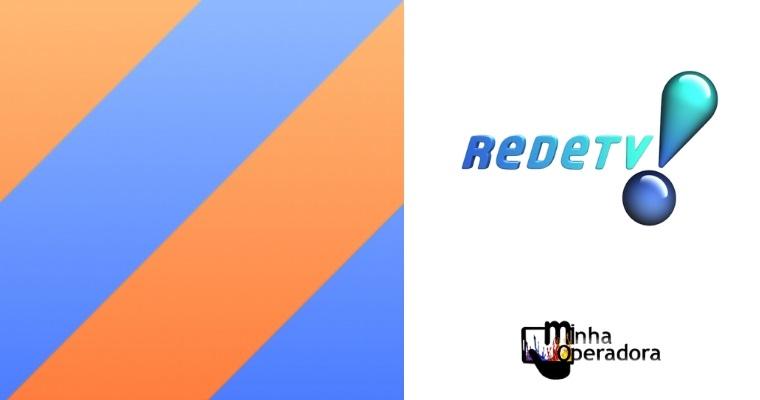 RedeTV! auxilia Shoptime em nova parceria na TV aberta