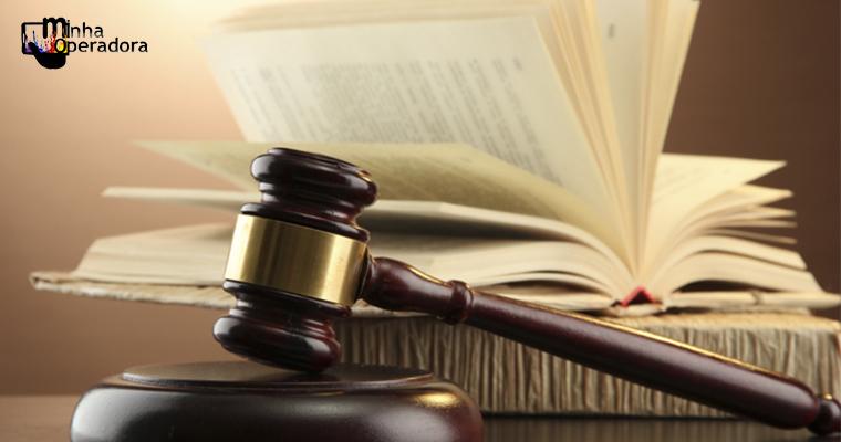 TIM é condenada a pagar R$ 50 milhões por danos morais coletivos