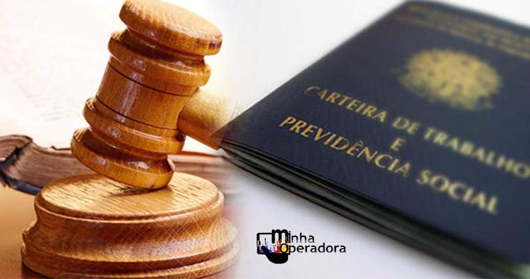 Telefônica, dona da Vivo, é condenada a indenizar vendedor