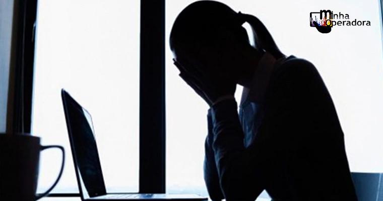 Telefônica Vivo é condenada a pagar R$ 8 mil por danos morais