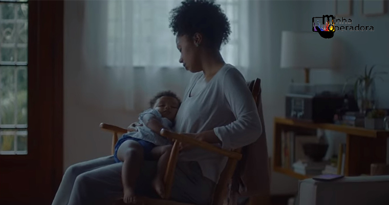Vivo lança vídeos para combater vício no celular