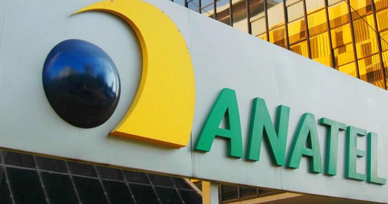 Produtos importados passam a receber taxa de homologação da Anatel