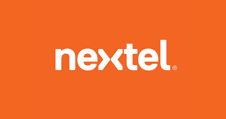 Nextel anuncia novo modelo de uso dos SVAs