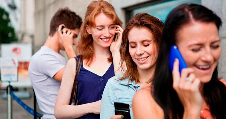 Smartphone é o dispositivo mais utilizado por brasileiros
