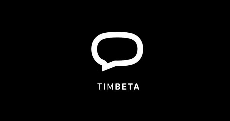 Quer passar para o TIM Beta Lab? Confira as regras