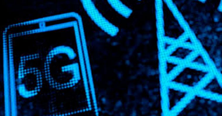 Anatel aprova uso da faixa de 3,5 GHz para o 5G