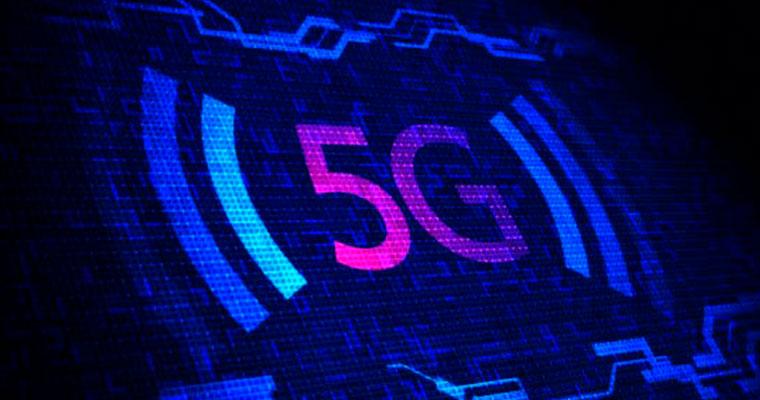 Operadoras devem faturar US$ 300 bilhões com 5G em 2025