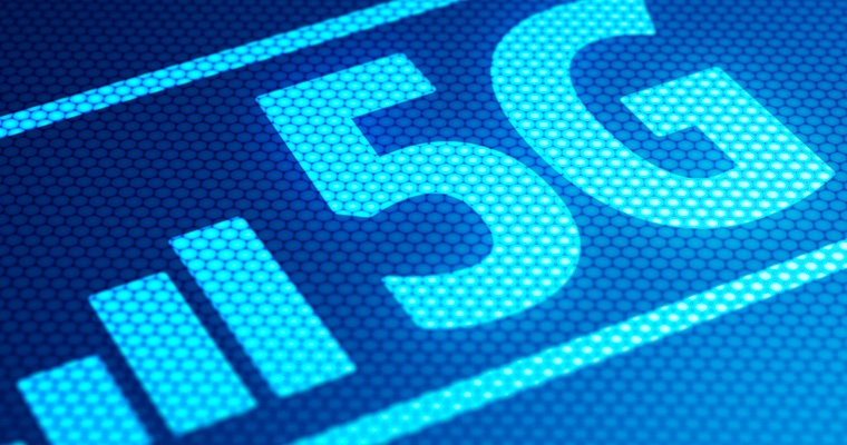 Anatel abre consulta pública sobre a faixa de 3,5 GHz