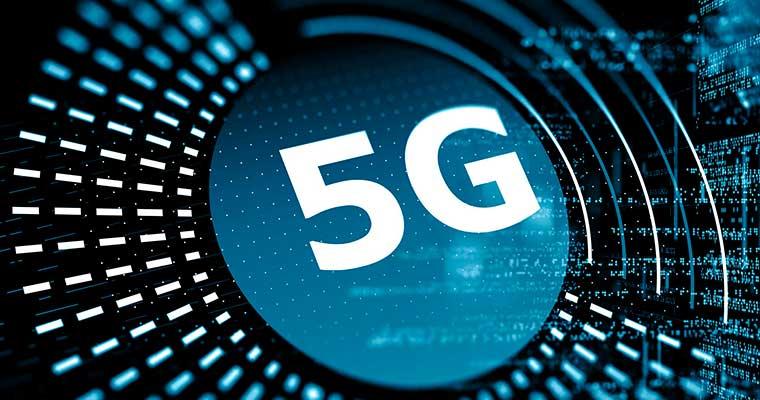 5G fará com que as pessoas cancelem banda larga residencial