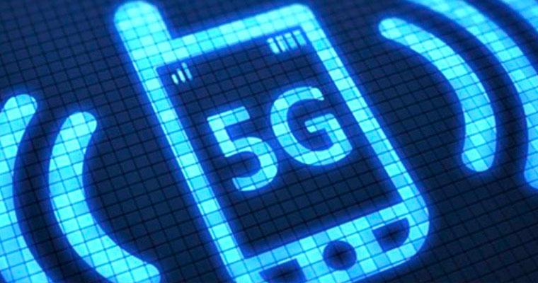 MediaTek fará com que 5G chegue aos smartphones mais baratos