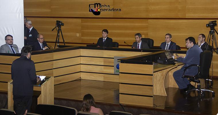 Anatel aprova novos valores de referência para telecomunicações