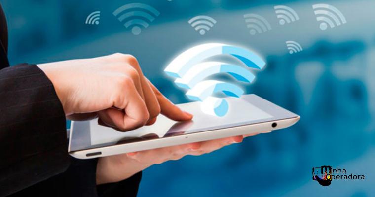 Anatel autoriza 110 provedores regionais a usarem espectro