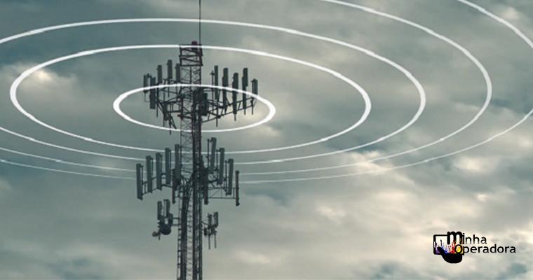 Bahia lançará edital para implantar redes móveis em 100 cidades