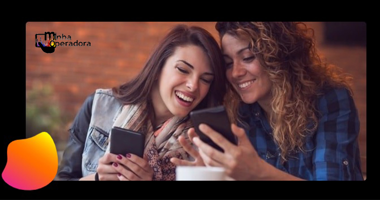 Consumidores já podem adquirir plano de 50GB da Oi por R$ 99,90