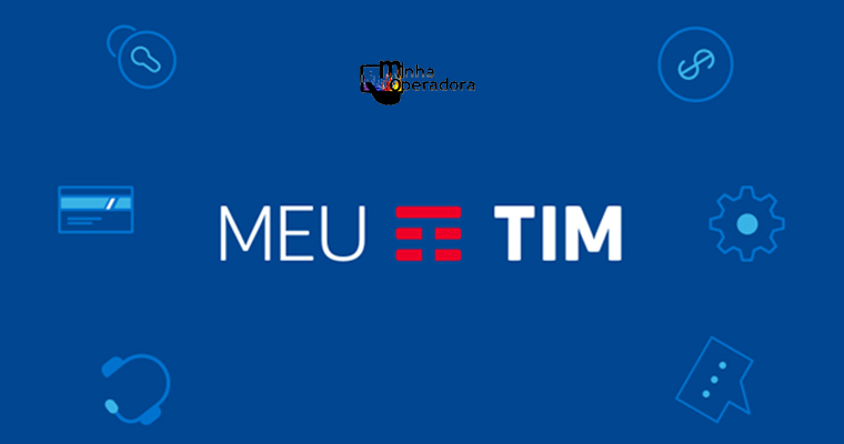 Programa de relacionamento da TIM ultrapassa marca de 40 parceiros