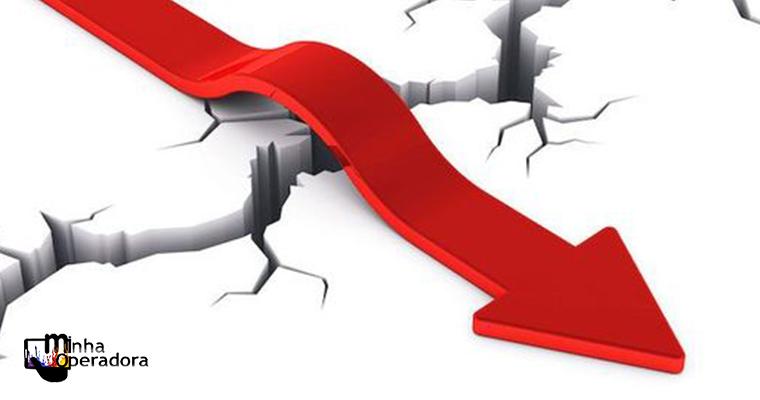 TCU aponta problemas em políticas públicas de telecomunicações