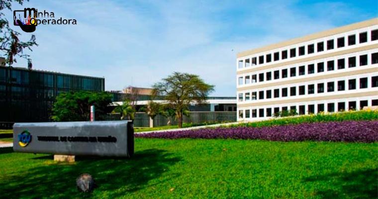 TCU reconhece e aprova contrato entre Telebras e Viasat