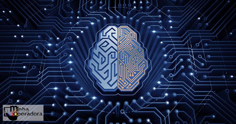 TIM irá comprar plataforma de Inteligência Artificial