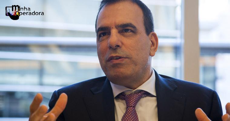 Telecom Italia, dona da TIM, demite CEO, Amos Genish