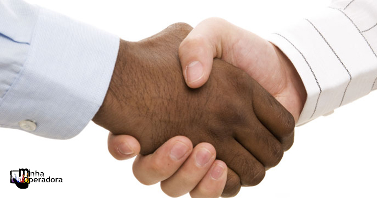 Vivo adere à movimento que busca a igualdade racial nas empresas