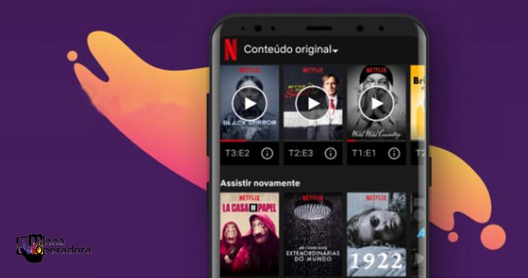 """Vivo oferta seis meses grátis de pacote """"Internet Vídeo e Música"""""""