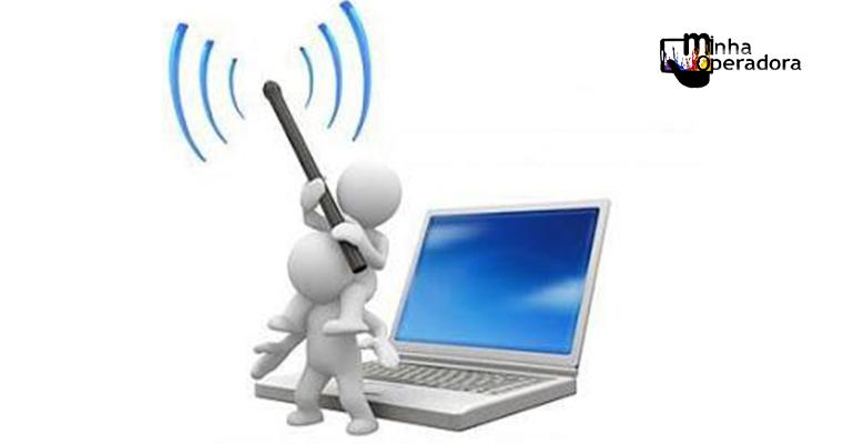 Yahsat começa a vender planos de banda larga via satélite